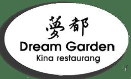 Välkommen till Dreamgarden!